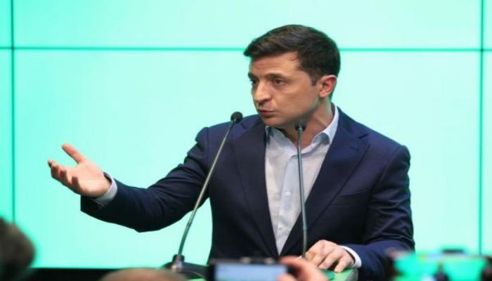 Ukraynada kazinoların fəaliyyəti qanuniləşdirilir