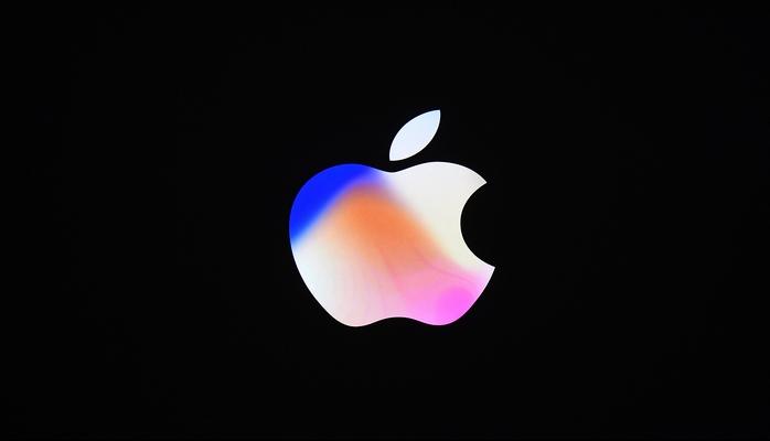 Apple, bazı modelleri için ücretsiz tamir vadetti!