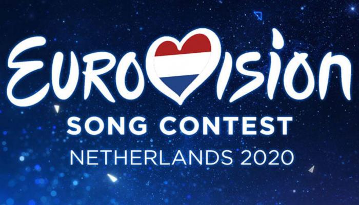 """""""Евровидение-2020"""" пройдет в Роттердаме или Маастрихте"""