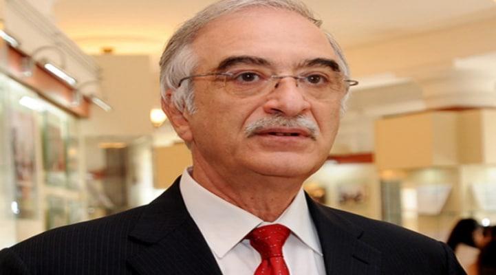 Полад Бюльбюльоглы: Азербайджан не отождествляет события 20 Января с сегодняшней Россией