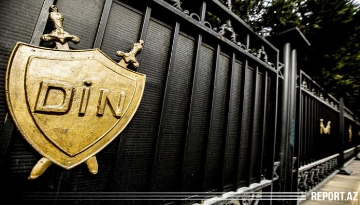 В Баку более 300 нарушителей карантинного режима привлекли к ответственности
