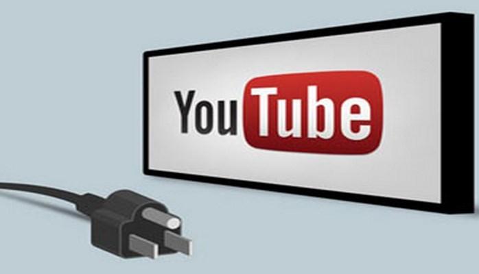 """""""YouTube"""" müəllif hüquqlarını pozmuş videoları axtaran funksiya istifadəyə verib"""