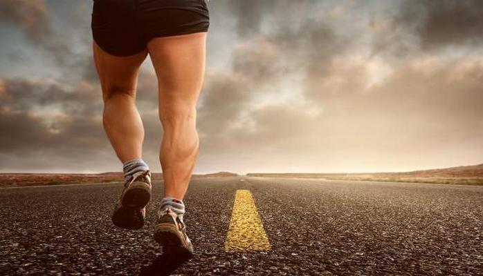 Медики рассказали о способах похудения для людей после 30 лет