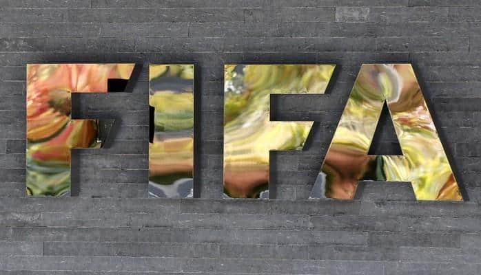 Комитет ФИФА предложил ограничить количество аренд футболистов в одно трансферное окно