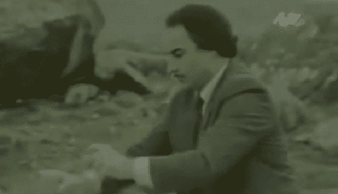 Çingiz Mehdiyev – musiqiçi, nağara və qavaldaş ustası