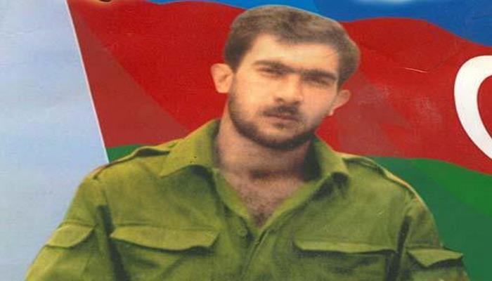 Rus ordusundan imtina edən, 30 ermənini öldürən şəhid - Bəhruz Nuriyevin doğum günüdür