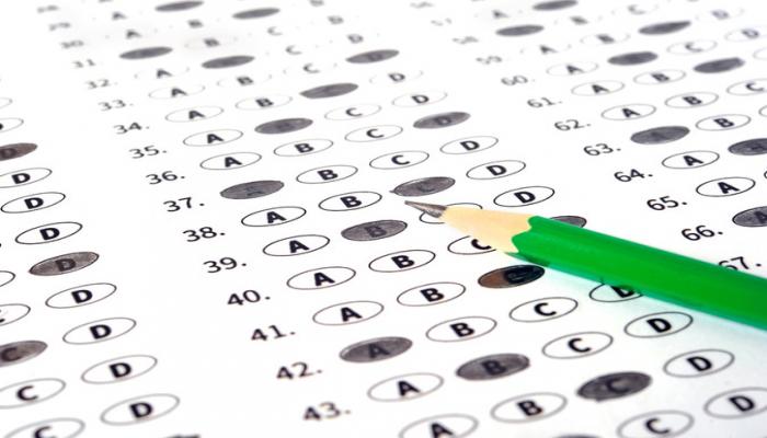 Обнародованы результаты выпускных экзаменов для учеников IX классов
