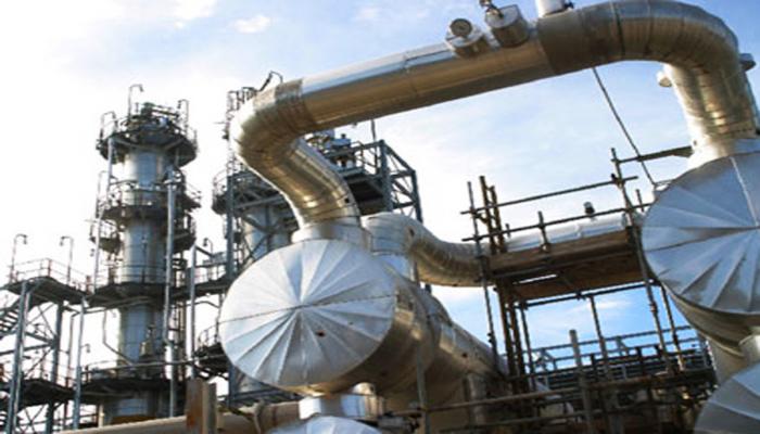 Модернизация НПЗ им. Г.Алиева завершится на рубеже 2024-2025 годов - SOCAR