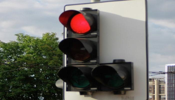 Litvada yol hərəkəti qaydalarına dəyişiklik ediləcək