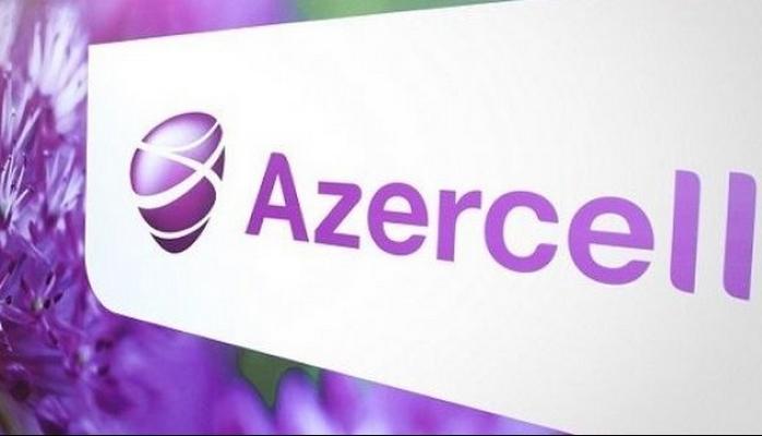 Azercell yeni beynəlxalq mükafatlar qazanıb