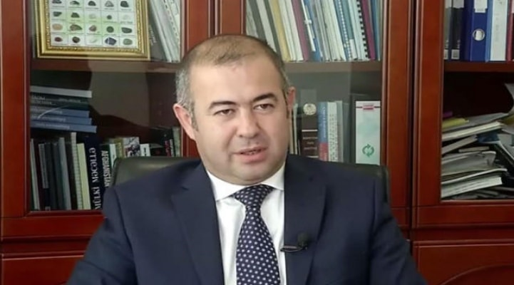 ЦИК Азербайджана: Для всех кандидатов в депутаты созданы равные условия