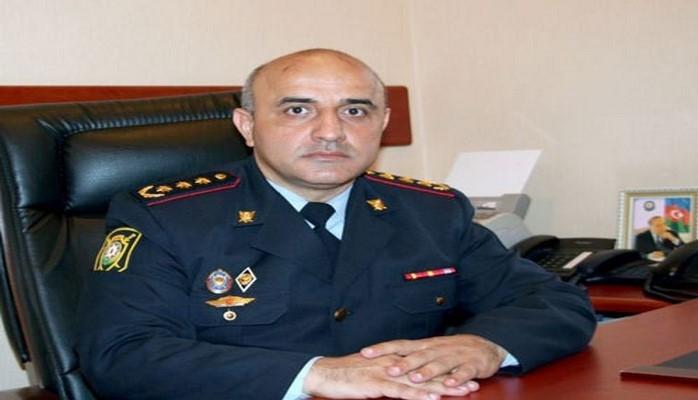 МВД ответило на заявления о якобы наличии проблем в выдаче удостоверений личности нового поколения
