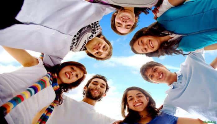 Обучение в магистратуре за рубежом оплатит Фонд молодежи Азербайджана