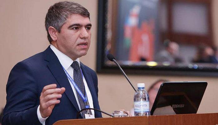 """Dövlət büdcəsindən """"Qrantlar və digər ödənişlər"""" üçün ayrılan vəsait necə xərclənir?"""