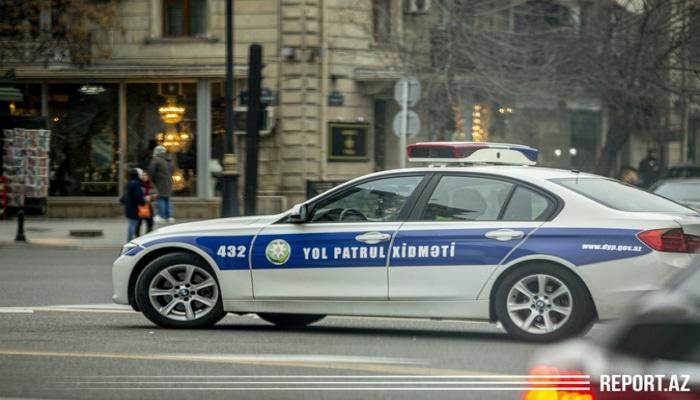 Названо число оштрафованных за нарушение карантина водителей