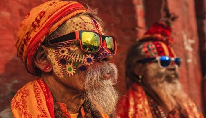 Азия глазами местных жителей: факты об Индии, которые стоит знать.
