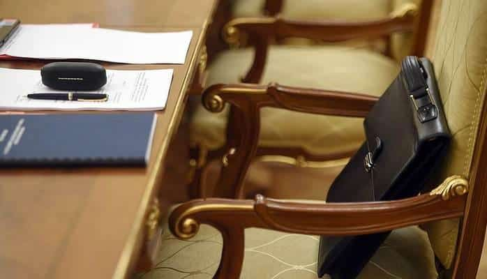Сменился начальник Мингячевирского отдела Государственной службы по мобилизации и призыву на воинскую службу