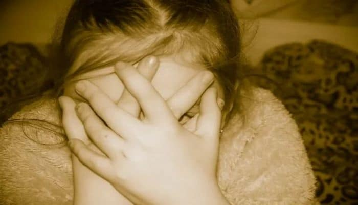 Ученые нашли действенный способ избавления от боли и негативных эмоций