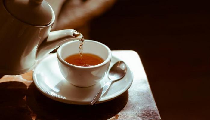 Ученые: Употребление сока и чая увеличивает риск развития болезни почек