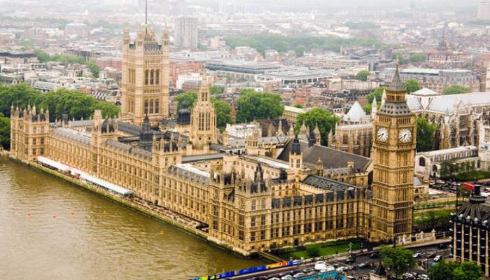 Britaniyanın yeni Baş naziri nə vaxt seçiləcək?