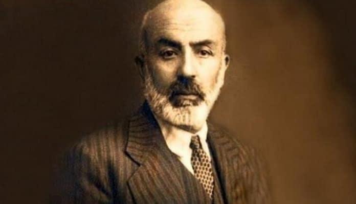 İstiklal Marşı hangi yıl yazıldı? İstiklal Marşı'nı kim yazdı?