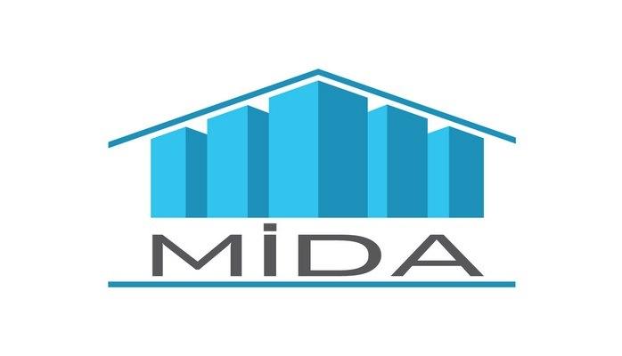 Сменился председатель Наблюдательного совета ООО MİDA
