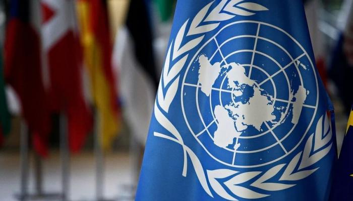 Стартовала 75-я сессия Генеральной Ассамблеи ООН