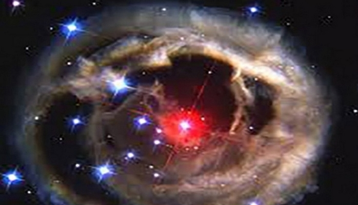 NASA teleskopu iki planet kəşf edib