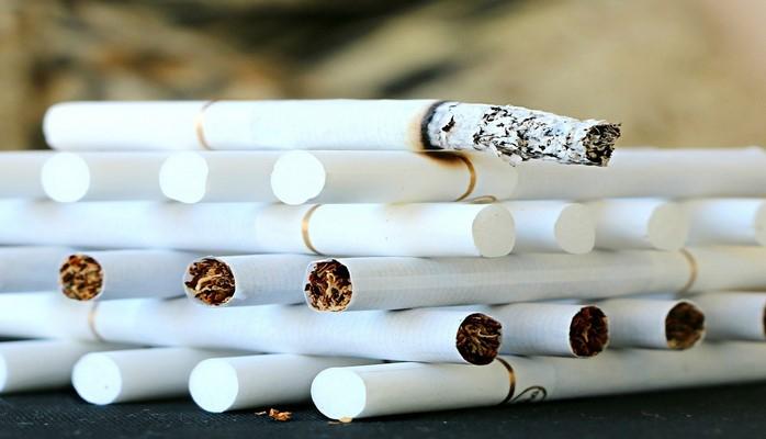 В Азербайджане необходимо повысить стоимость сигарет