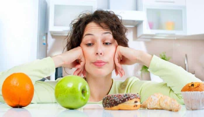 Popüler diyetler hasta ediyor