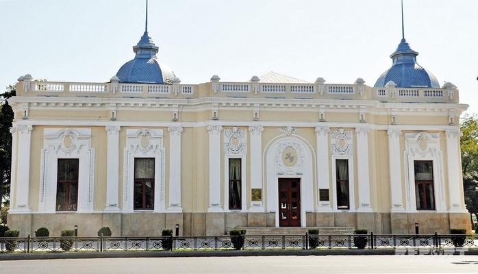 Кукольный театр примет участие на международном фестивале в России