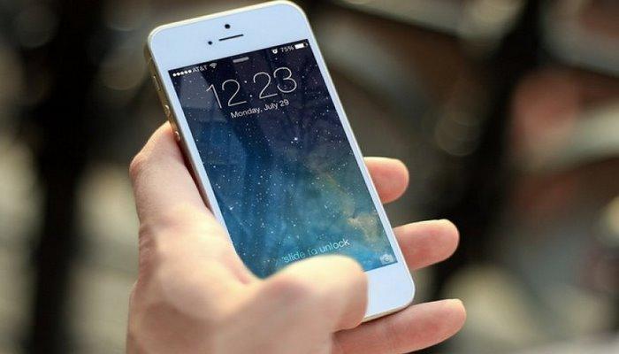 İnsan üçün ən zərərli telefon modelləri açıqlandı