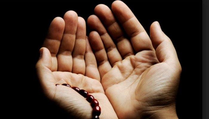 YKS sınav duası! YKS'ye girmeden önce okunacak sınav suresi ve duası...