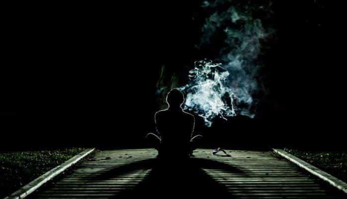 Ученые рассказали, как бороться с наркотиками