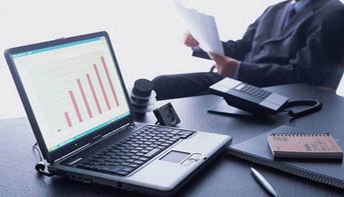 В Азербайджане учреждена компания с уставным капиталом 10 тыс. манатов