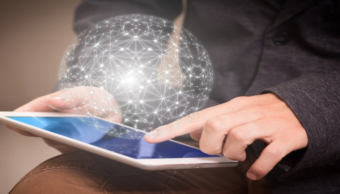 В Азербайджане запускают новые онлайн-системы, связанные с соблюдением законодательства