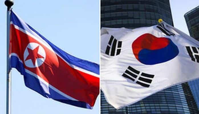 Şimali və Cənubi Koreya yeni sammitin hazırlıqlarına başlayıb