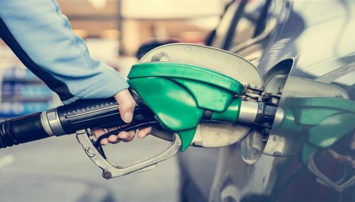 SOCAR Petroleum: Ограничений на продажу топлива нет