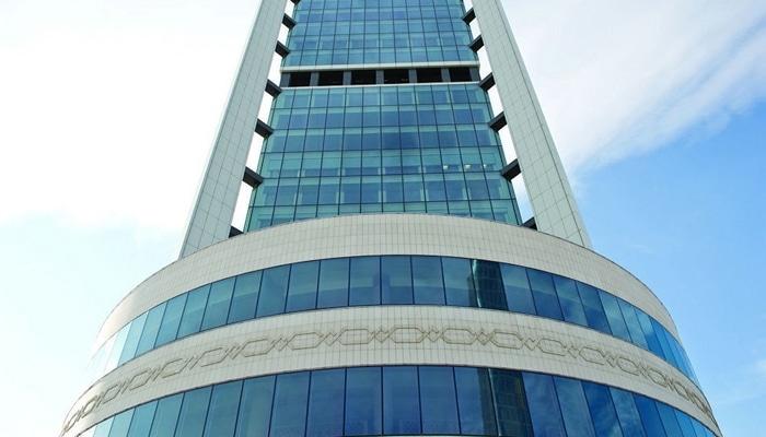 Нефтяной фонд в первом квартале осуществил трансферт в государственный бюджет на сумму 4,6 млрд манатов