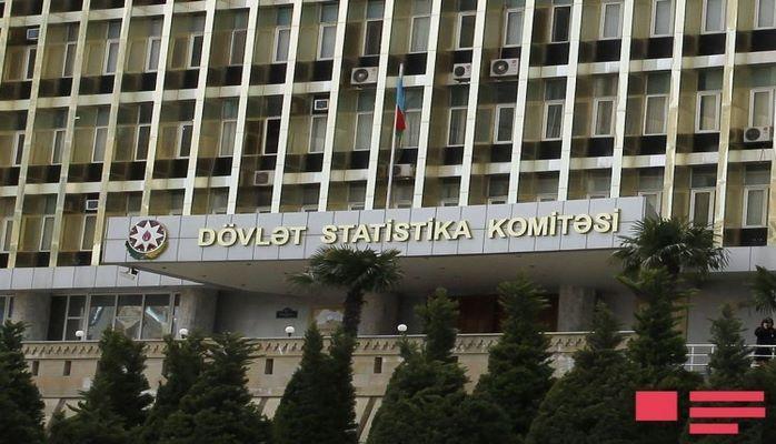 Azərbaycanda rəsmi işsizlərin sayı açıqlanıb