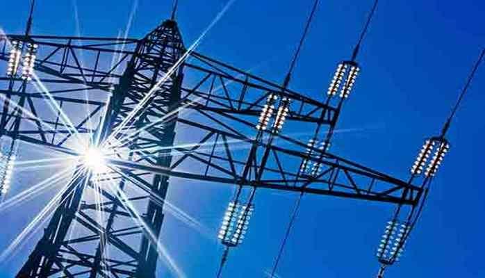 Пробные поставки российской электроэнергии в Иран через Азербайджан могут быть реализованы в следующем году