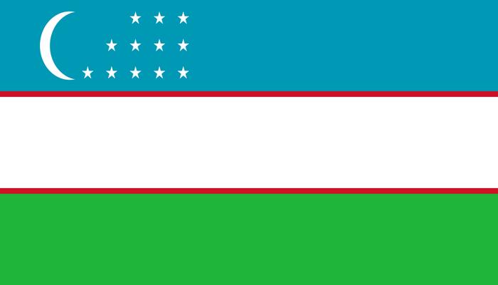 Özbəkistan