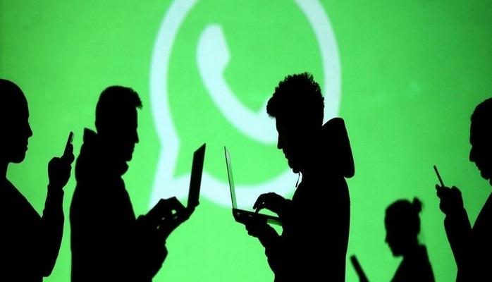 `WhatsApp` messencerinin təhlükəli zəif nöqtəsi aşkarlanıb