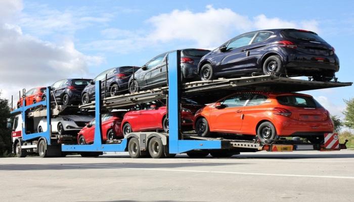 Azərbaycan avtomobillərini idxal edəcək ölkələrin adları açıqlandı