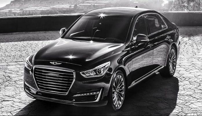 2018-in ən uğursuz avtomobil markaları bəlli oldu