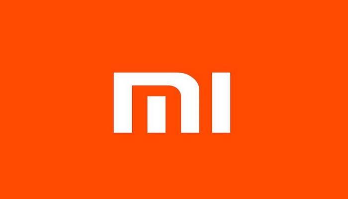 Xiaomi выпустит компьютерный монитор