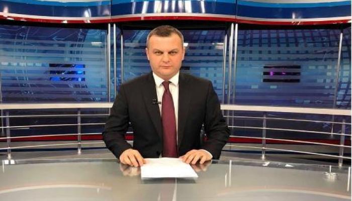 ATV bu tənqidinə görə jurnalisti işdən qovub?