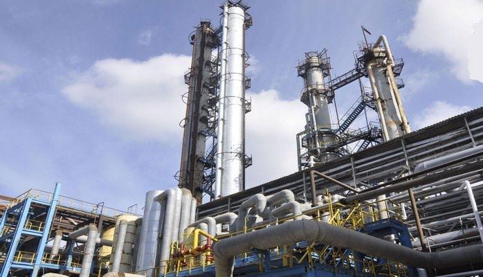 Министр: Завод STAR откроется на следующей неделе