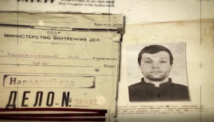 Снят новый документальный фильм о сумгайытских событиях