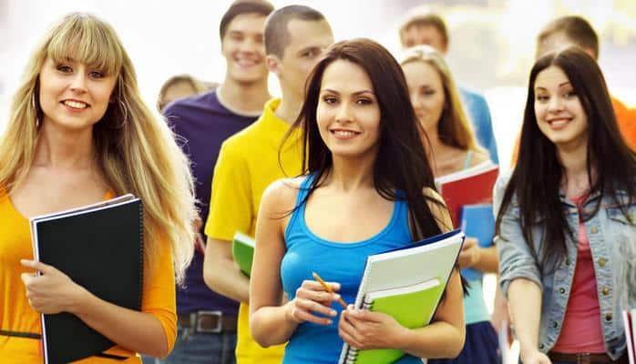 Bu ixtisaslar üzrə təhsil haqqı artırıldı, yeni ixtisaslar yaradıldı